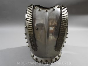 P50103 300x225 Life Guards Troopers Full Dress Cuirass