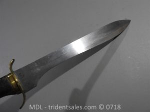 P50158 300x225 Swedish 1848 Infantry Pioneers Faskinkniv 14
