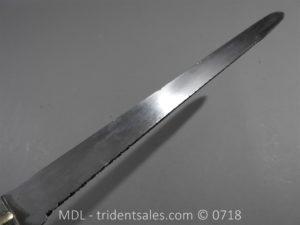 P50219 300x225 Prussian Garde Pioneer Faschinenmesser M1841 103