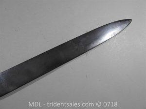 P50228 300x225 French Artillerie de Marine Sidearm c 1792 90