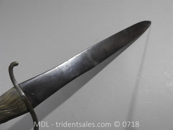 P50233 600x450 French Artillerie de Marine Sidearm c 1792 90