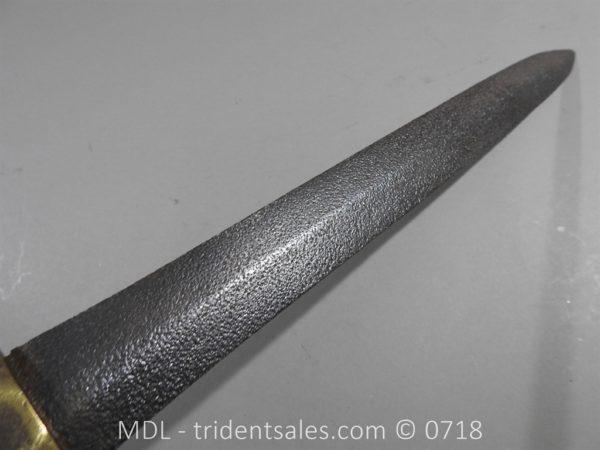 P50266 600x450 Russian 1850 Pattern Gladius Sidearm 78