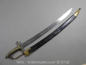 P50658 300x225 French 1767 Pattern Sidearm 62