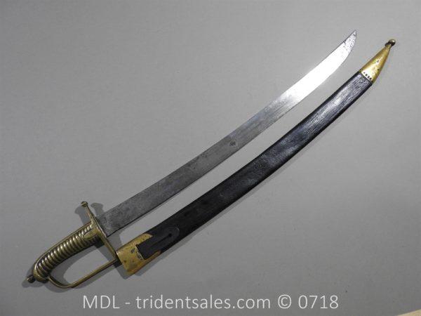 P50658 600x450 French 1767 Pattern Sidearm 62