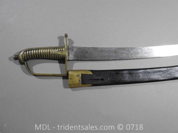 P50659 600x450 French 1767 Pattern Sidearm 62