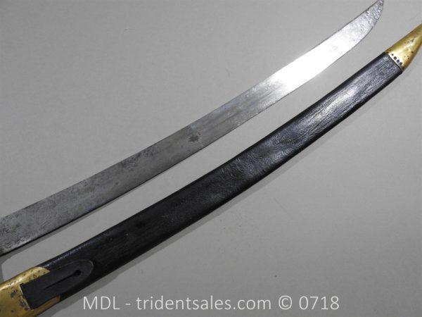 P50660 600x450 French 1767 Pattern Sidearm 62