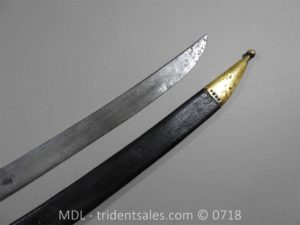 P50661 300x225 French 1767 Pattern Sidearm 62