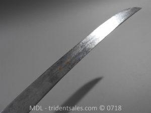 P50666 300x225 French 1767 Pattern Sidearm 62