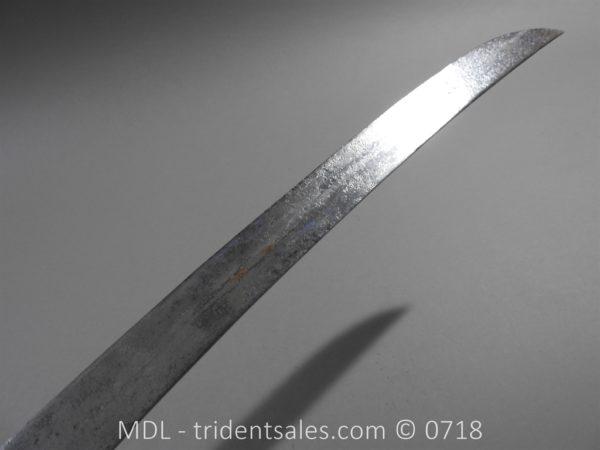 P50666 600x450 French 1767 Pattern Sidearm 62