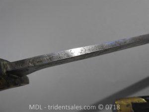 P50668 300x225 French 1767 Pattern Sidearm 62