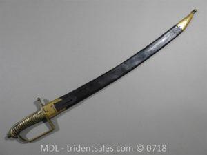 P50673 300x225 French 1767 Pattern Sidearm 62