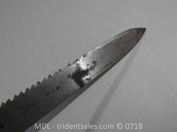 P50769 600x450 Swiss 1842 Infantry Pioneers Sidearm 46