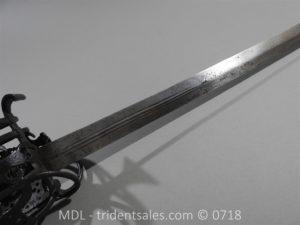 P51259 300x225 Scottish Basket Hilt Broad Sword