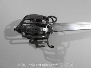 P51262 300x225 Scottish Basket Hilt Broad Sword