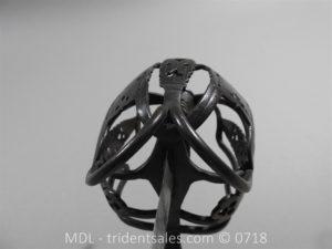 P51266 300x225 Scottish Basket Hilt Broad Sword