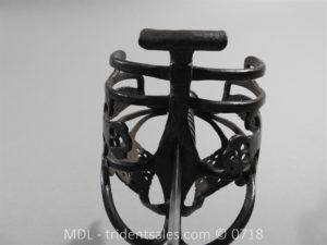 P51268 300x225 Scottish Basket Hilt Broad Sword
