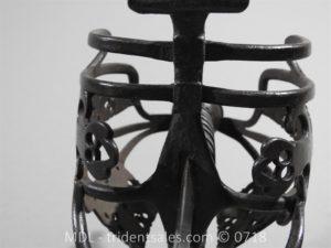 P51269 300x225 Scottish Basket Hilt Broad Sword