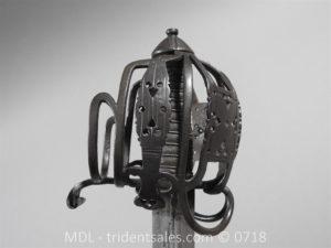 P51270 300x225 Scottish Basket Hilt Broad Sword