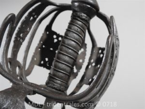 P51271 300x225 Scottish Basket Hilt Broad Sword