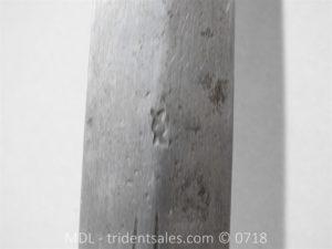 P51281 300x225 Scottish Basket Hilt Broad Sword