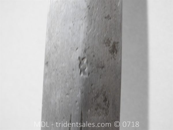 P51281 600x450 Scottish Basket Hilt Broad Sword