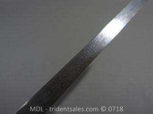 P51659 300x225 German Seitengewhr M1898 Engraved Bayonet