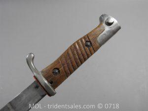 P51666 300x225 German Seitengewhr M1898 Engraved Bayonet