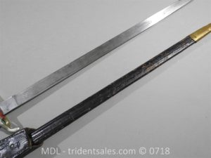 P51676 300x225 German Engraved Parade Bayonet M1871