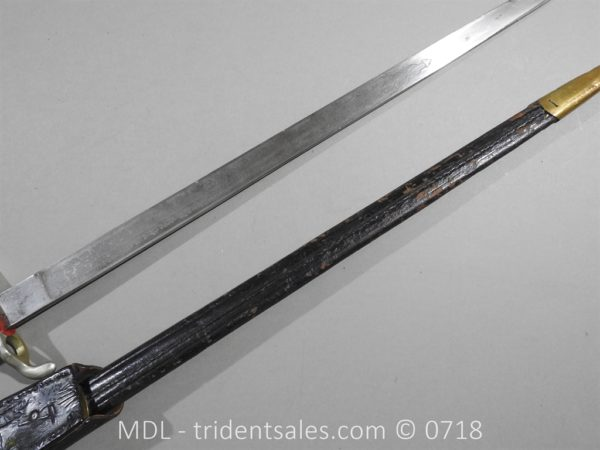 P51676 600x450 German Engraved Parade Bayonet M1871