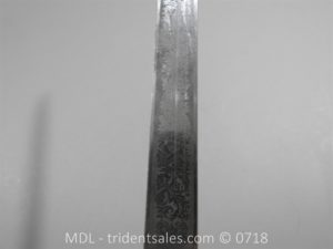 P51686 300x225 German Engraved Parade Bayonet M1871