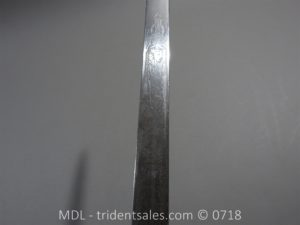 P51688 300x225 German Engraved Parade Bayonet M1871