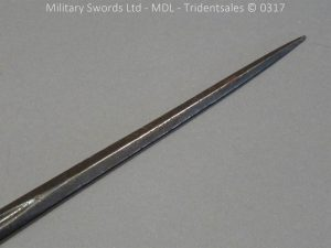 P10625 300x225 French Plug Bayonet 17th Century