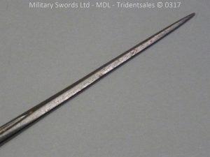P10629 300x225 French Plug Bayonet 17th Century