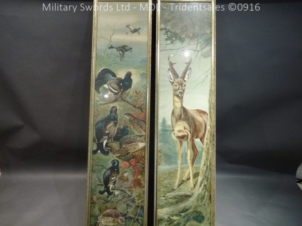 P1070214 2 600x450 Kynock Ammunition Wildlife Advertising Boards