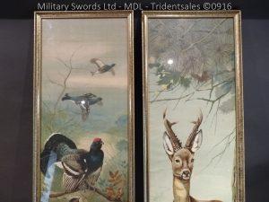 P1070215 2 300x225 Kynock Ammunition Wildlife Advertising Boards