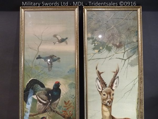 P1070215 2 600x450 Kynock Ammunition Wildlife Advertising Boards