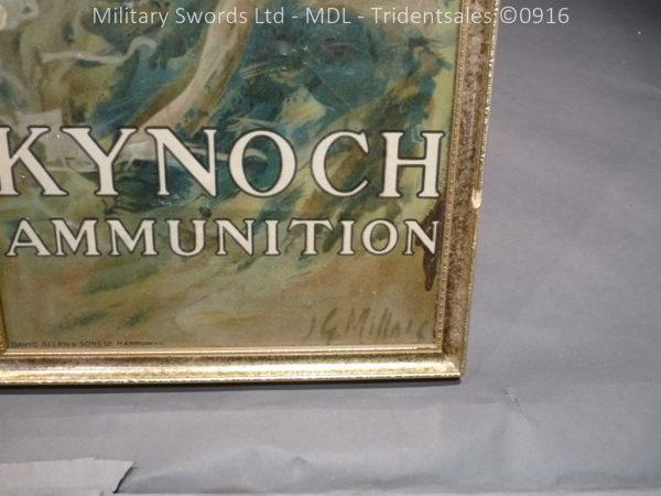 P1070217 2 600x450 Kynock Ammunition Wildlife Advertising Boards