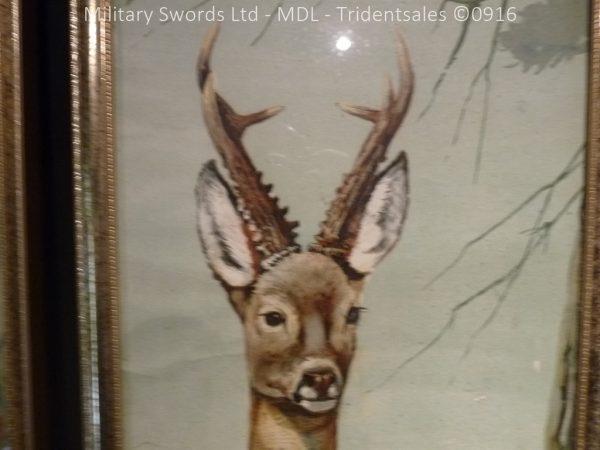P1070225 1 600x450 Kynock Ammunition Wildlife Advertising Boards