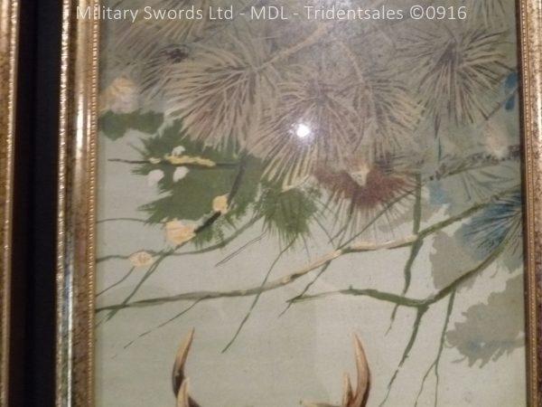 P1070229 1 600x450 Kynock Ammunition Wildlife Advertising Boards