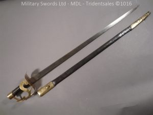 P1080237 300x225 French Revolutionary Period ANIV Dragoon Sabre
