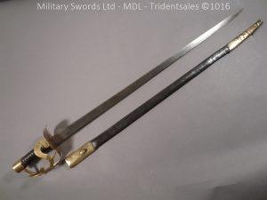 P1080237 300x225 French Revolutionary Period ANIV Dragoon Sabre