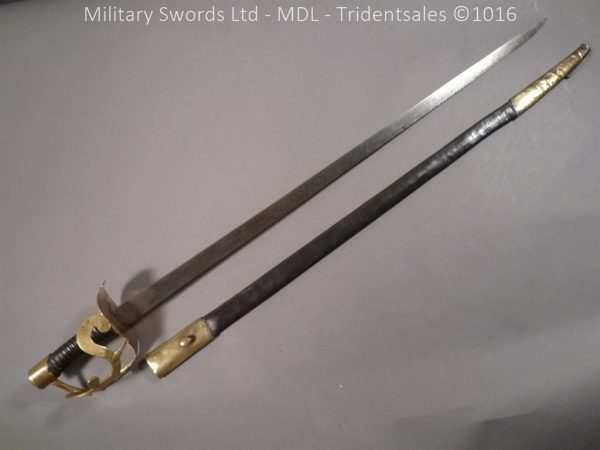 P1080237 600x450 French Revolutionary Period ANIV Dragoon Sabre