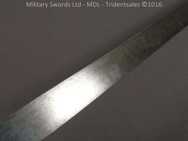 P1080248 600x450 French Revolutionary Period ANIV Dragoon Sabre