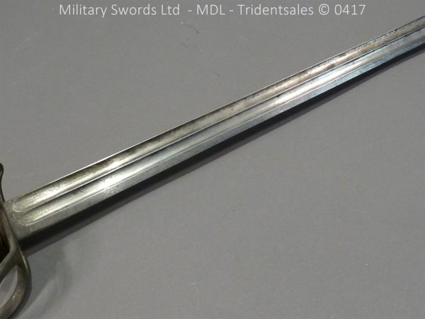 P10861 600x450 French Sabre de Dragoon Model 1854