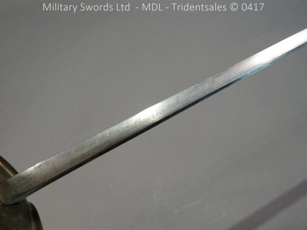P10863 600x450 French Sabre de Dragoon Model 1854