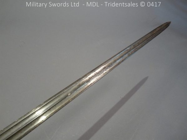P10867 600x450 French Sabre de Dragoon Model 1854