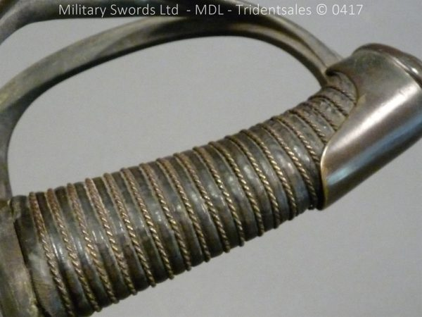 P10871 600x450 French Sabre de Dragoon Model 1854