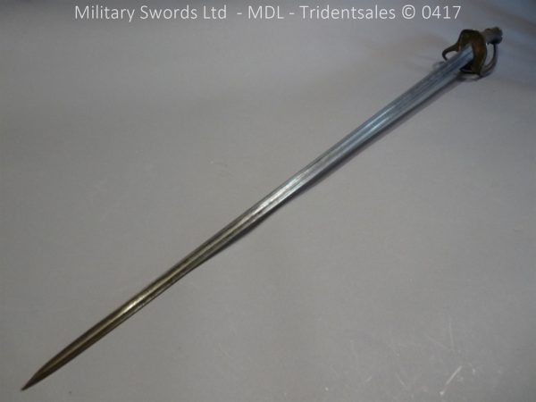 P10875 600x450 French Sabre de Dragoon Model 1854