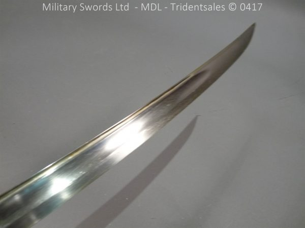 P10891 600x450 French Sabre de Cavalerie Legere Model 1822