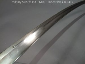 P10893 300x225 French Sabre de Cavalerie Legere Model 1822